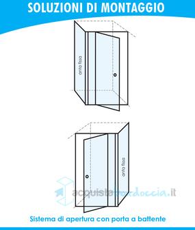 Box Doccia 60x80 - Amazing Design Ideas - luxsee.us
