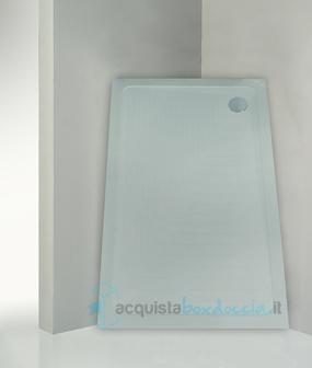Mobili lavelli piatto doccia 60x120 for Piatto doccia leroy merlin