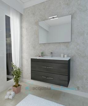 Beautiful Savini Bagni Images - New Home Design 2018 - ummoa.us