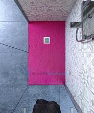 Piatti doccia 70x85 cm - Piatto doccia 70x85 ...