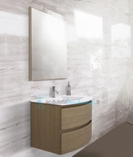 mobile bagno linea circle 73 cm - global trade - cod. cir73.u/00