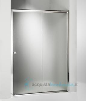 Porta doccia 130 termosifoni in ghisa scheda tecnica - Porta acqua termosifoni ...