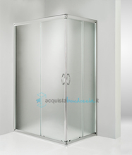 BOX DOCCIA 60x80 cm | Acquistaboxdoccia.it