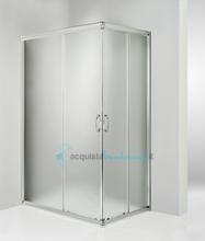 Cabina Doccia Semicircolare 70x90.Box Doccia 70x90 Cm Acquistaboxdoccia It