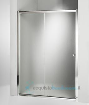 Parete doccia 120 cm termosifoni in ghisa scheda tecnica - Porta acqua termosifoni ...