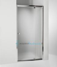 https://www.acquistaboxdoccia.it/elfinder_vfs/6917/f/220x220-porta-doccia-battente-85-cm-opaco.jpg