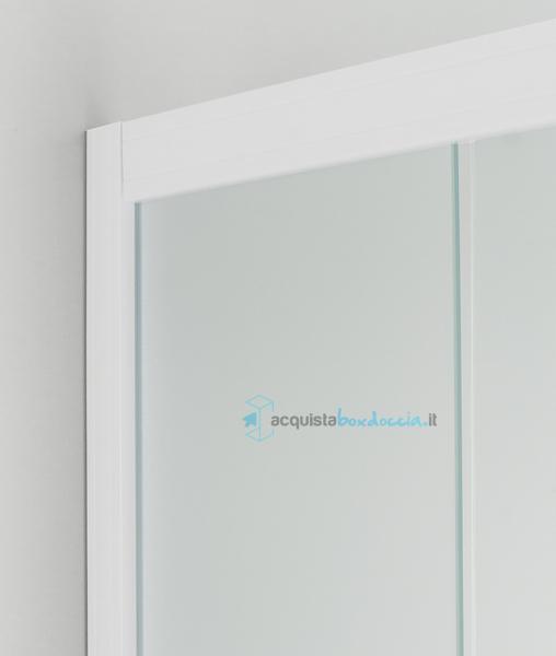 Beautiful Box Doccia 60x80 Contemporary - Home Design Inspiration ...